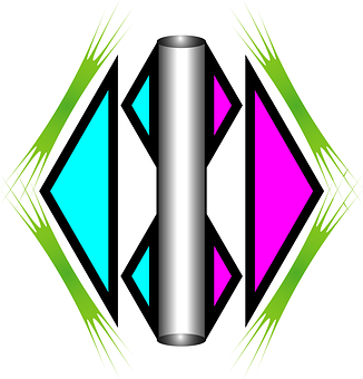 Logo, Icon, Wheel, Symbol, Design, Free Vector