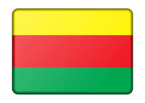 Banner, Decoration, Flag, Sign, Signal, Symbol