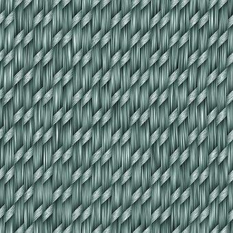 Background, Scrapbooking, Paper, Texture, Cross Weave