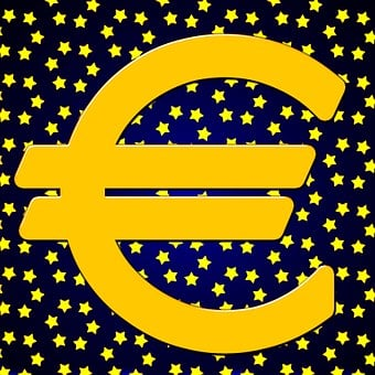 Europe, Star, European, Development, Expectation, Eu