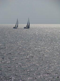 Gallipoli, Puglia, Sea, Vela, Salento, Apulia