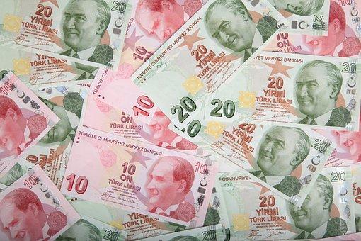 Background, Banknote, Bucks, Business, Buy, Cash