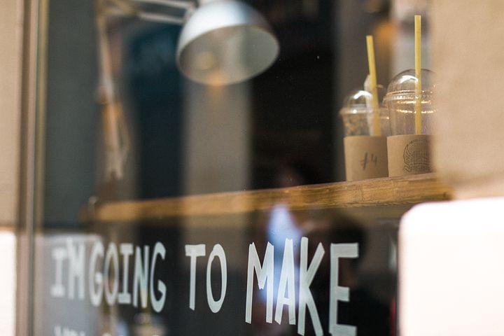 Coffee, Lifestyle, Coffe Time, Coffee Shop