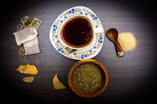 Tea, Food, Green, Ingredient, Culture, Drink, Beverage