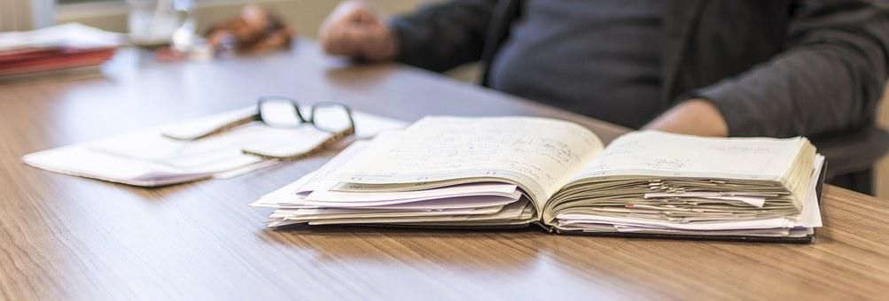 Agenda, Work, Office, Reading Glasses, Break Time