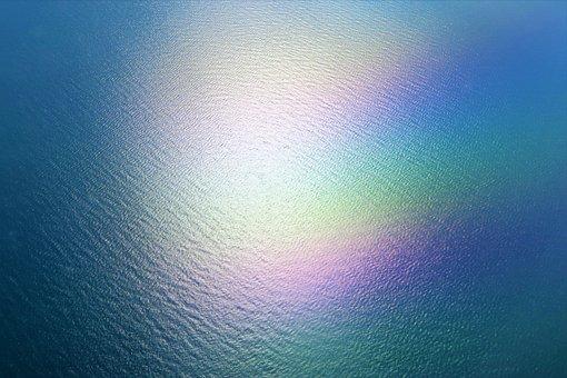 Background, Marine, Reflection, Water