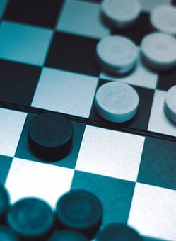 Pawn, Games, Strategy, Chess, Advice, Leadership