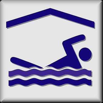 Pool, Indoor, Hotel, Water, Swimming