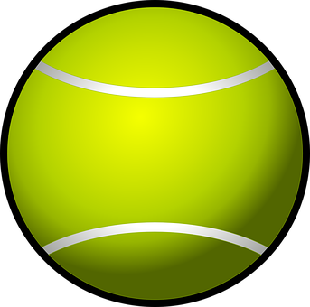 Tennis Ball, Sport, Racket, Competition, Wimbledon