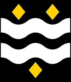 Cats, Weldam, Wilman, Heraldry, Coats
