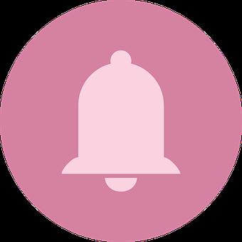 Bell, News, Messages, Communication, Message