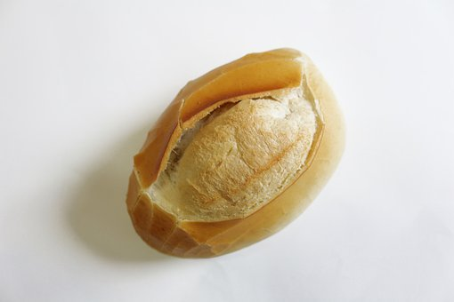 The French Bread, French Bread, French