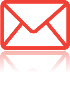 Icon, Mail, Address, Envelope, Message
