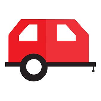 Bus, Camping Bus, Vehicle, Transport, Van, Retro