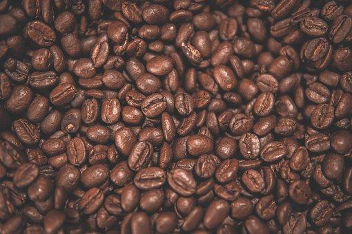 Coffee, Espresso, Coffee Shop, Cafe