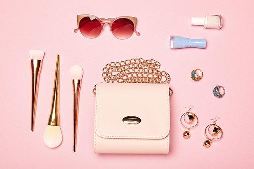 Ecommerce, Fashion Store, Shopify