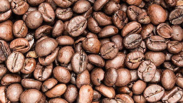 Coffee, Coffee Beans, Cafe, Aroma, Beans, Roasting