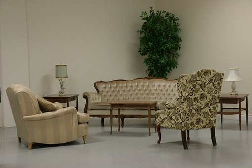 Living Room, Interior, Homes, Houses, Buildings