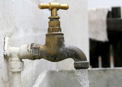 Connection, Connector, Drop, Faucet, Fresh, H20, Hose