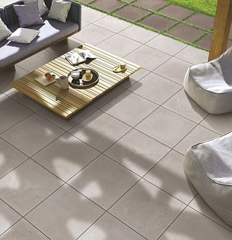 Tiles, Vitrifiedtiles, India, 600x600mm, 600x1200mm