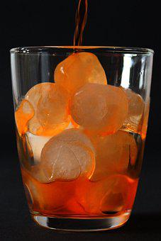 Drink, Cocktail, Party, Alcohol, Glass