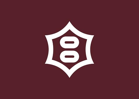 Flag, Utsunomiya, City, Tochigi