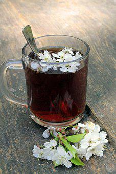 Aroma, Beautiful, Beauty, Closeup, Cup