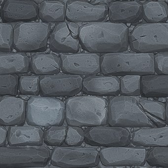 Wall, Texture, Stones, Context, Surface