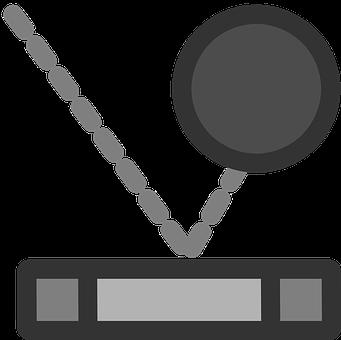 Antenna, Communication, Satellite, Radio