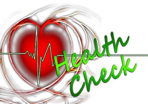 Health, Investigation, Heartbeat, Pulse