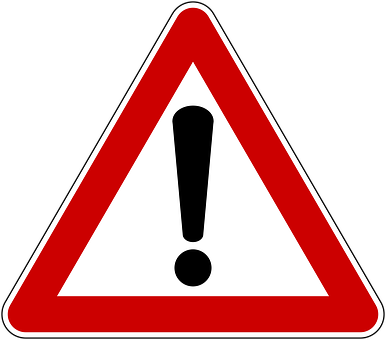 Traffic Sign, Road Sign, Shield, Traffic