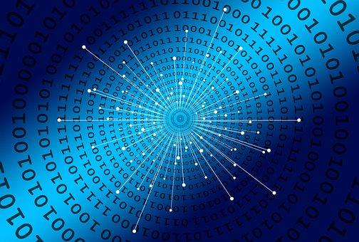 Web, Network, Computer, Digital