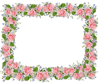 Frame, Border, Greeting Card, Decoration, Cut Out