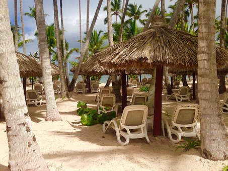 Bahia Principe, La Romana, Dominican Republic, Paradise