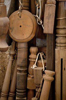 Maker Space, Kluyts, Knysna, Wood Working, Timber, Wood
