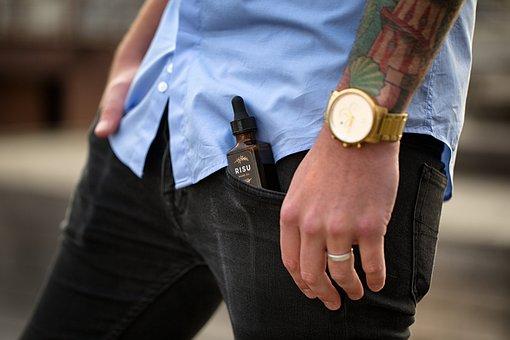 Tattoo, Fashion, Style, Culture, Model, Arm, Man, Adult