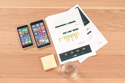 Ux, Design, Webdesign, App, Mobile, Business, Interface