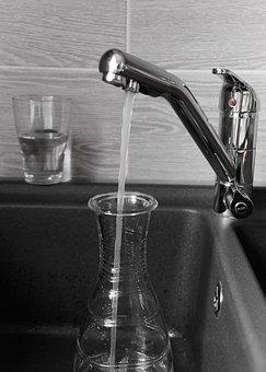 Alvito Filter, Healthy Drinking Water, Gefilter
