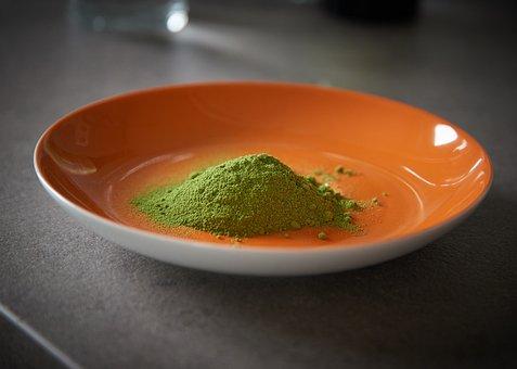 Moringa, Oleifera, Leaf Powder, Moringagarden, Healthy