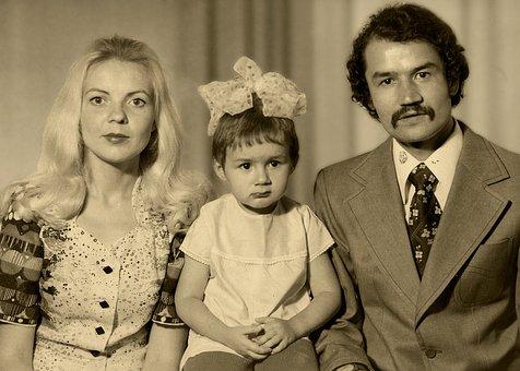Aygul Barieva, Tatar, Artists, Family, Parents, Child