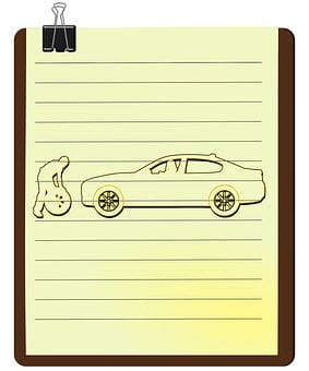 Car, Car Repair, Garage, Mechanic