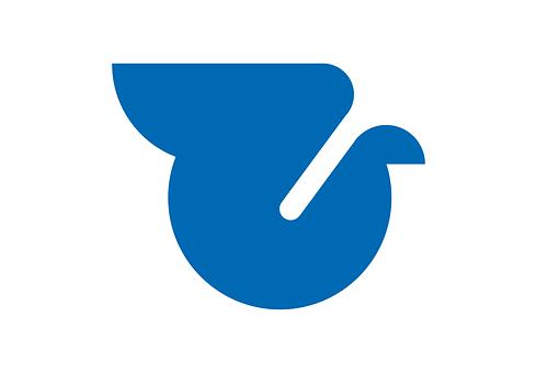 Flag, Japan, Japanese, Asia, Asian, Higashiosaka, Osaka