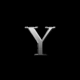 Letter T, T, Metallic, Shiny, Alphabet, Abc, Steel