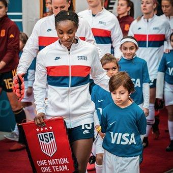 Sports, Womens Sports, Soccer, Women, Sport, Gym