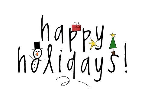 Christmas, Xmas, Holidays, Merry Christmas, Advent