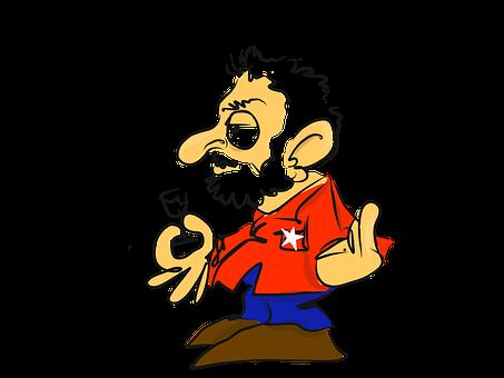 Lula, Ex-president, Brazil