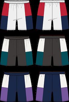 Pants, Fashion Sketch, Fashion Vector, Fashion Sketches