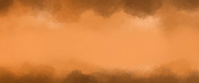 Watercolor, Texture, Paint, Background