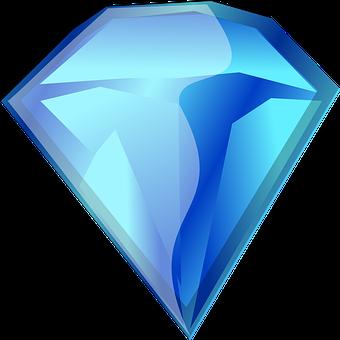 Diamond, Gem, Jewel, Precious, Expensive, Shiny