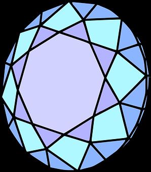 Diamond, Jewel, Expensive, Precious, Stone, Valuable
